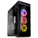 Lian Li Alpha 550X PC-A550X корпус