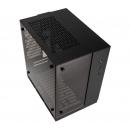 Lian Li PC-Q37WX PC-Q37WX корпус