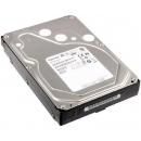 HDD Toshiba SATA3 6Tb MD04ACA600 Жесткий диск