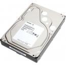 HDD Toshiba SATA3 1Tb Жесткий диск