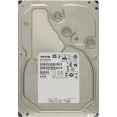 HDD Toshiba SATA3 6Tb MG04ACA600E Жесткий диск