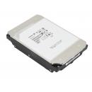 HDD Toshiba SATA 12Tb Жесткий диск