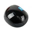 Microsoft L6V-00005 мышь