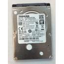 HDD Toshiba SATA3 500Gb MQ01ACF050 жесткий диск