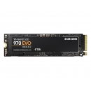 Samsung SSD 1TB MZ-V7E1T0BW SSD накопитель