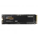 Samsung SSD 250GB MZ-V7S250BW SSD накопитель