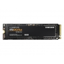 Samsung SSD 500GB MZ-V7S500BW SSD накопитель