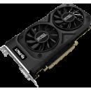 GeForce® GTX1050Ti Dual OC 4G NE5105TS18G1-1071D видеокарта