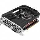 GeForce® GTX1660 STORMX OC 6G GDDR5 NE51660S18J9-165F видеокарта