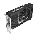 GeForce® GTX 1660 Ti StormX NE6166T018J9-161F видеокарта
