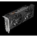 GeForce® GTX1660Ti DUAL OC 6G GDDR6 NE6166TS18J9-1160A видеокарта