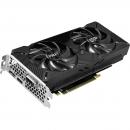 GeForce® PA-RTX2060 Gaming Pro 6G NE62060018J9-1062A видеокарта