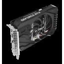 GeForce® PA-RTX2060 StormX OC 6G NE62060S18J9-161F видеокарта