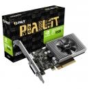 GeForce® GT1030 2GD4 NEC103000646-1082F видеокарта