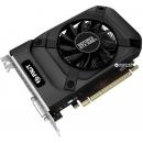 GeForce® 1050TI StormX 4G PA-GTX1050Ti StormX 4G NE5105T018G1-1070F видеокарта