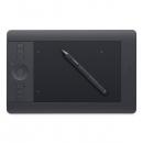 Wacom PTH-451-RUPL графический планшет