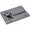 Kingston 240GB SA400S37/240G SSD накопитель