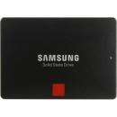 Samsung SSD 1TB MZ-76P1T0BW SSD диск