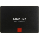 Samsung SSD 256GB MZ-76P256BW SSD диск