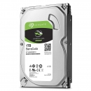Seagate SATA3 1Tb  ST1000DM010 жесткий диск