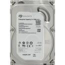 Seagate SATA 1Tb ST1000NM0008 жесткий диск