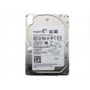 Seagate SATA 1Tb ST1000NX0313 жесктий диск