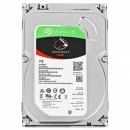 Seagate SATA3 1Tb ST1000VN002 жесткий диск