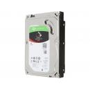 Seagate SATA3 2Tb ST2000VN004 жесткий диск