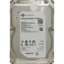Seagate SATA 4Tb ST4000NM0035 жесткий диск