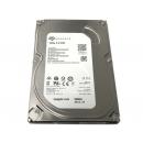 Seagate SATA3 500Gb ST500VM000 жесткий диск