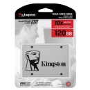 Kingston 120GB SUV500/120G SSD накопитель