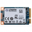 Kingston 120GB SUV500MS/120G SSD накопитель