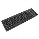 SVEN KB-S306 SV-014681 клавиатура