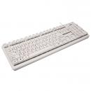 SVEN KB-C3050 SV-017231 клавиатура