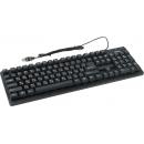 SVEN Standard 301 SV-03100301UB Клавиатура