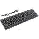 SVEN Standard 303 SV-03100303PU клавиатура