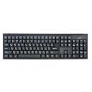 SVEN Standard 303 SV-03100303UB  клавиатура