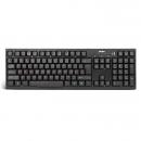 SVEN Standard 304 SV-03100304UB клавиатура