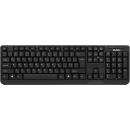 Comfort 2200 SV-03102200WB клавиатура