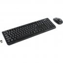 SVEN Comfort 3300 SV-03103300WB комплект клавиатура+мышь