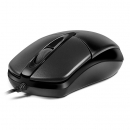 SVEN RX-112 USB+PS/2 SV-03200112UPSB мышь