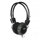 SVEN АР-520 SV-0410520 Наушники с микрофоном