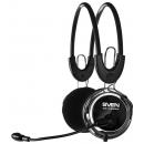 SVEN AP-525MV SV-0410525MV Наушники с микрофоном