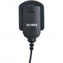 SVEN MK-150 SV-0430150 микрофон