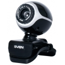 SVEN IC-300 SV-0602IC300 Веб-камера