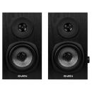 SVEN 380 SV-014216 акустическая система 2.0