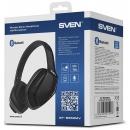 SVEN AP-B550MV SV-015008 Беспроводные стереонаушники с микрофоном