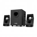 SVEN MS-85 SV-016807 акустическая система 2.1