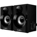 SVEN SPS-517 SV-016180 акустическая система 2.0