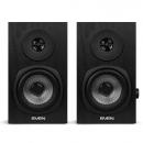 SVEN SPS-575 SV-016166 акустическая система 2.0